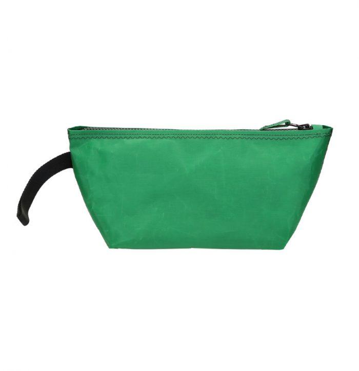 borsa-tela-vela-borsellino-verde1