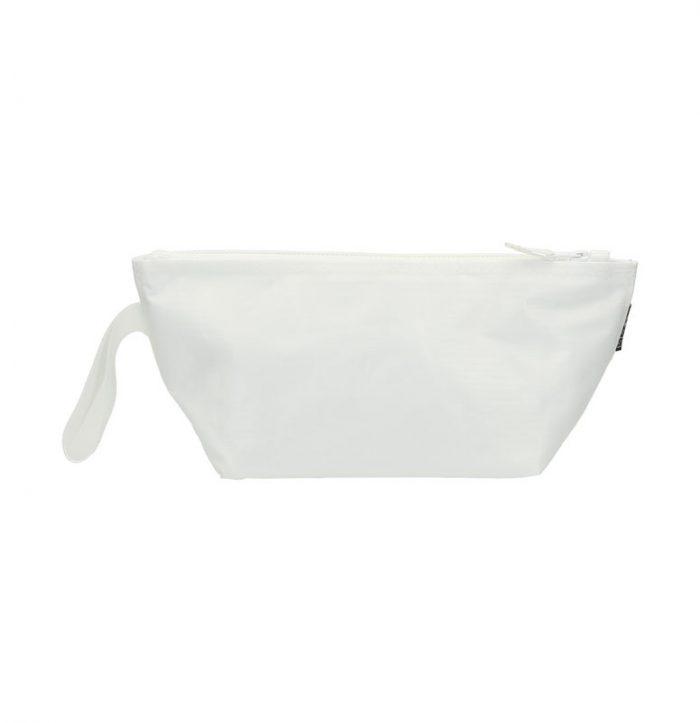 borsa-tela-vela-borsellino-bianco2