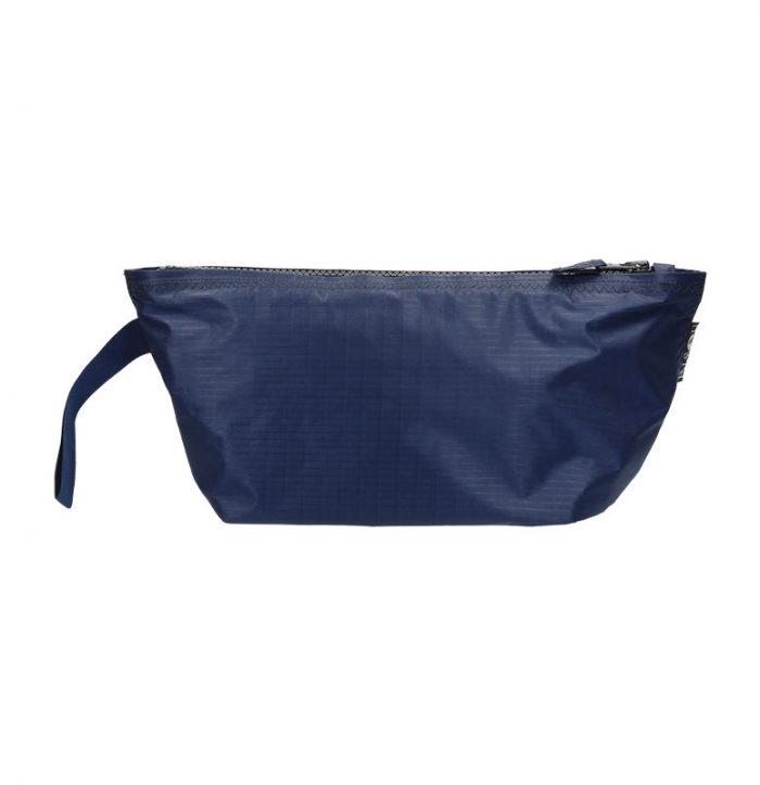 borsa-tela-vela-borsellino-blue2
