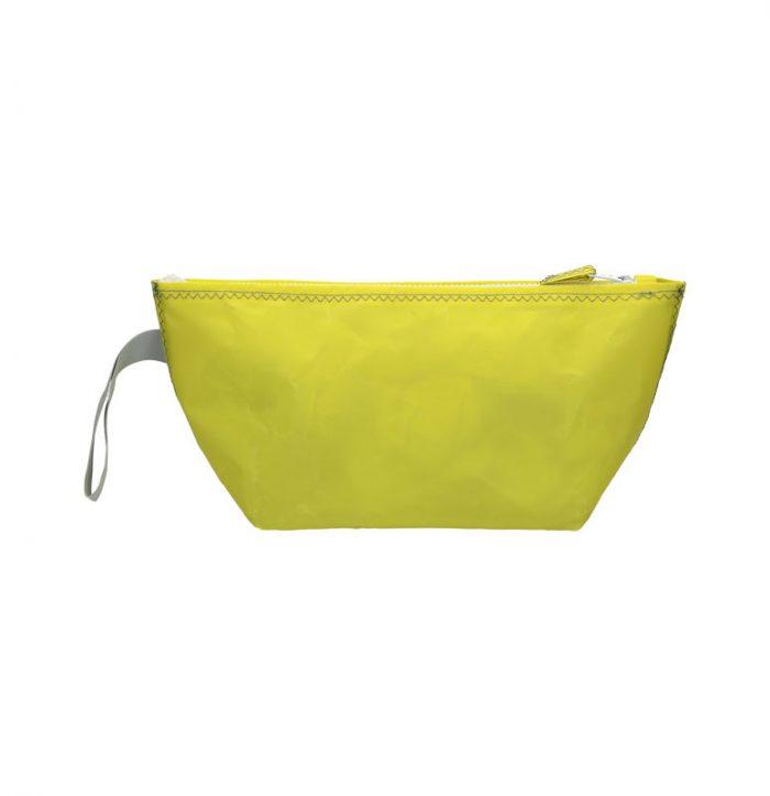 borsa-tela-vela-borsellino-giallo2