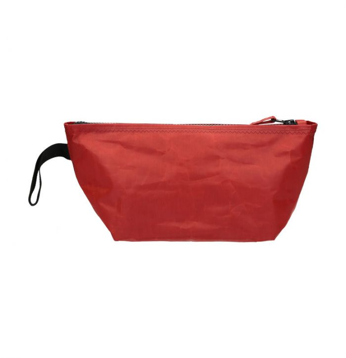 borsa-tela-vela-borsellino-rosso2